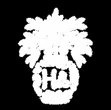 Event Planning Charleston Logo