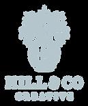 Hill & Co Creative Logo
