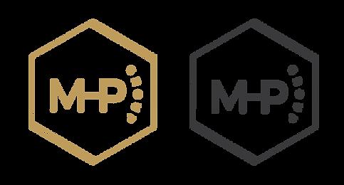 Logo design for Hotel Group in San Francisco