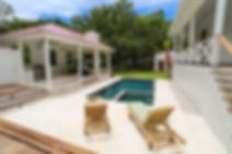 Sullivans Island home for sale