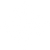 AAED-logo-white.png