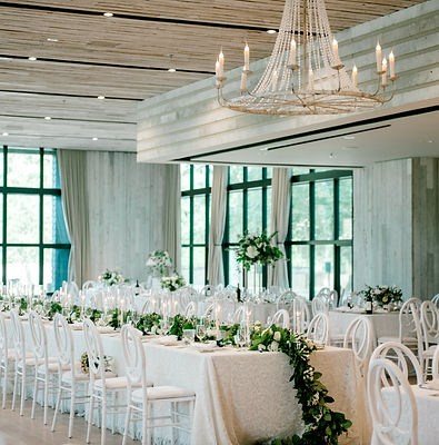 Rustic wedding in Charleston SC