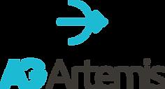 AG Artemis_RGB.png