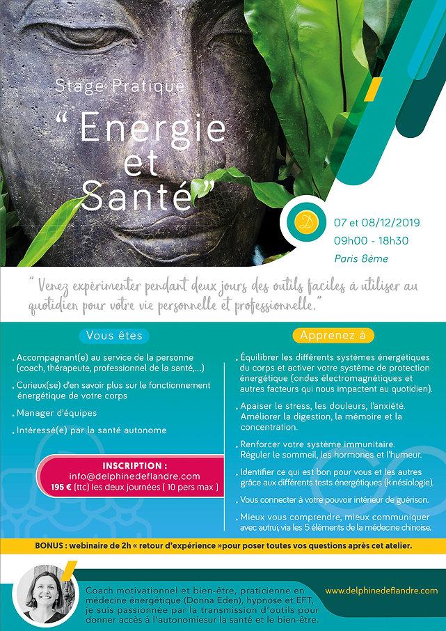 Stage_Pratique_Energie_et_Santé_-_Paris_