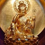 buddhism-3611688_1920_edited.jpg