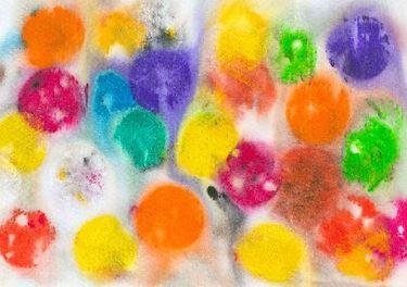 アートセラピー,描画療法
