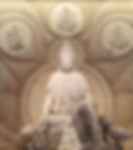観音菩薩 guanyin-1335054.jpg