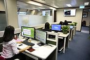 business-people-1572059_1920.jpg