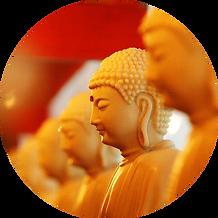 buddha-650570_0905051253.png