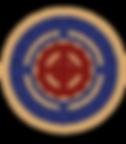 mandala-1808249_1280.png