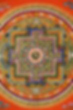 mandala-625215_640.jpg