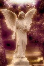 angel-2300906.jpg