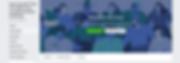 Screenshot 2020-06-11 at 13.04.05.png