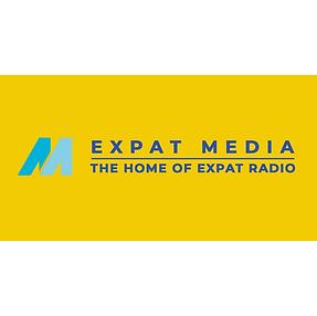 expat radio