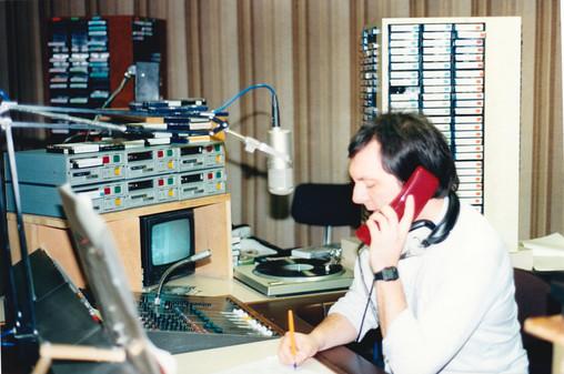 Studio 1 Chiltern Radio 4.jpg