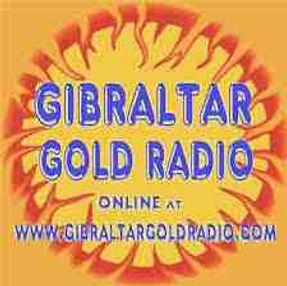 Gibraltar-Gold-Radio.jpg