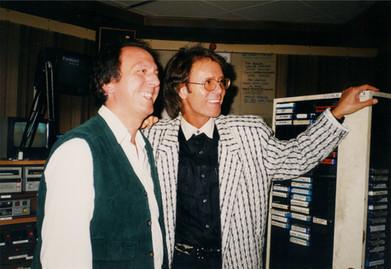 Tony & Cliff.jpg