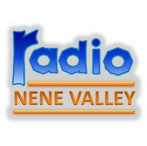 Radio Nene Valley