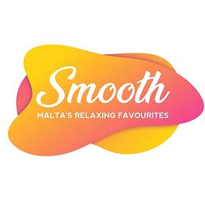 Smooth Radio Malta