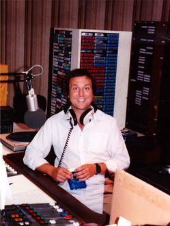 Tony Smiling at Chiltern.jpg