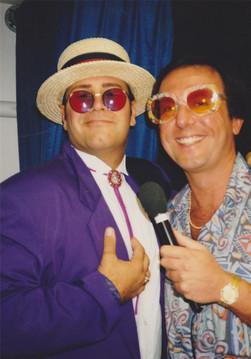 Tony & Elton.jpg