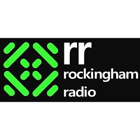 Rockingham Radio