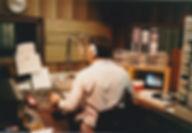Tony Lloyd Dunstable Studio 1 B Aug 1988