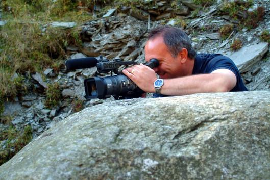 Tony on Camera.jpg