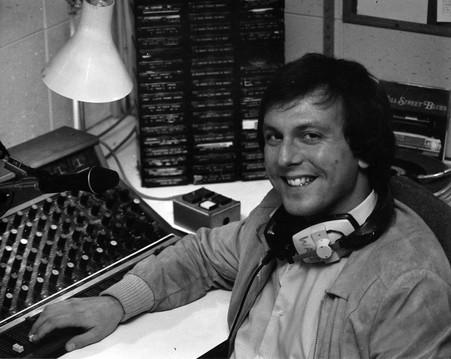 Tony at Ward Radio.jpg