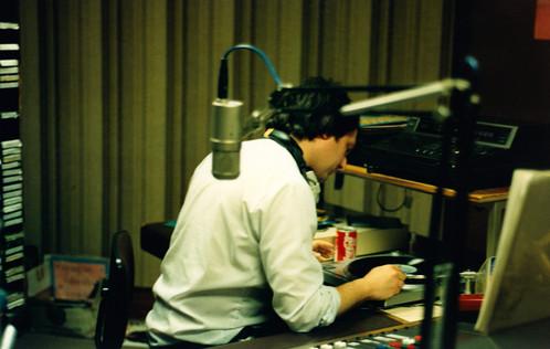 Studio 1 Chiltern Radio 6.jpg