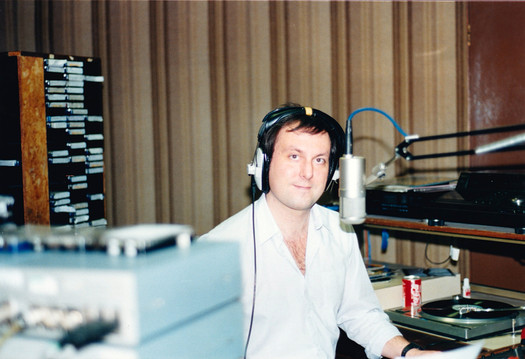 Studio 1 Chiltern Radio 2.jpg