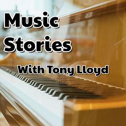 Music Stories Graphic.jpeg
