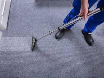 carpet clean.jpg