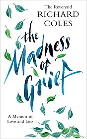 Maddness of Grief Book Jacket.jpeg
