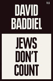 Jews Don't Count Book Cover.jpg