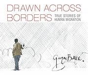 Drawn Across Borders Book Jacket.jpeg