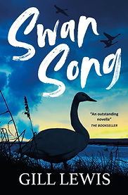 Swan Song Book Jacket.jpg