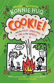 Konnie Cookie Book Cover.jpg