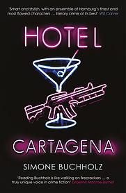 Hotel Cartagena BF Final cover.jpeg