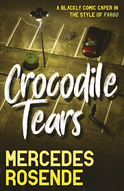 Crocodile Tears Mercedes Rosende.jpeg