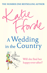 A Wedding in the Country Book Jacket.png