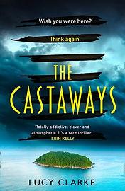 The Castaways Book Jacket.jpg