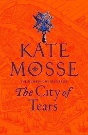 The City of Tears Book Jacket.jpg