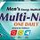 Thumbnail: MULTI-NRG MEN