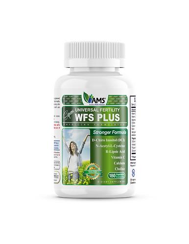 WFS PLUS 180
