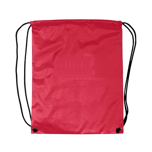 Classic Drawstring Backpack