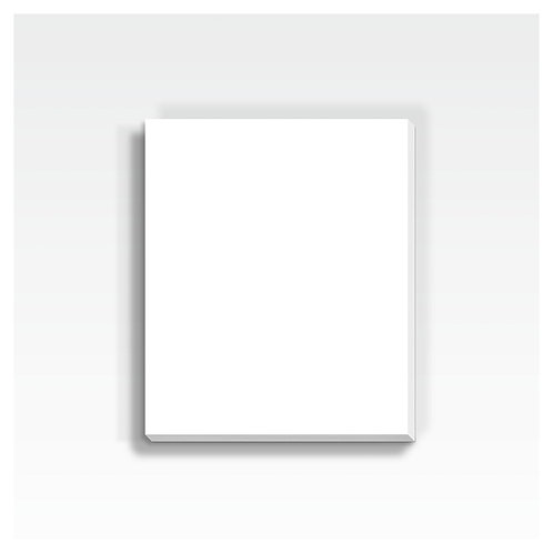 "BIC® Sticky Note™ - 2.5"" x 3"" - 25 Sheets"