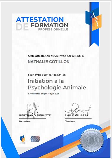Psychologie Animale.png
