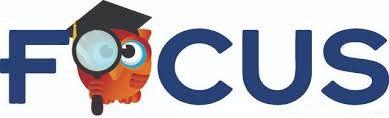 Focus Logo.jpg
