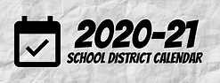 2020-21 School Calendar.png